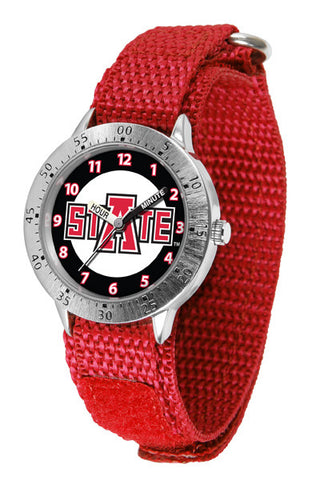 Arkansas State Red Wolves Youth Tailgater Watch