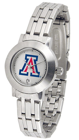 Arizona Wildcats Ladies Dynasty Watch