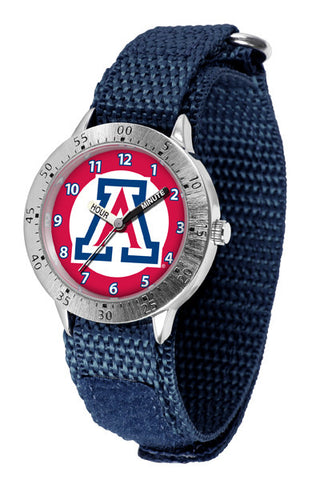 Arizona Wildcats Youth Tailgater Watch