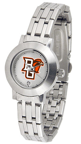 Bowling Green Falcons Ladies Dynasty Watch