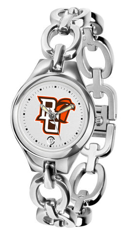 Bowling Green Falcons Ladies Eclipse Watch