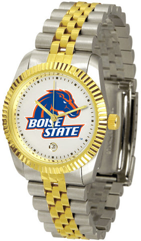 Mens Boise State Broncos - Executive Watch