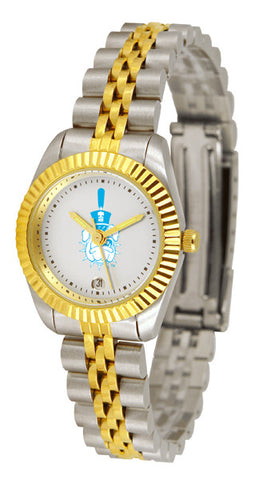 Ladies Citadel Bulldogs - Executive Watch