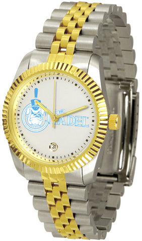 Mens Citadel Bulldogs - Executive Watch