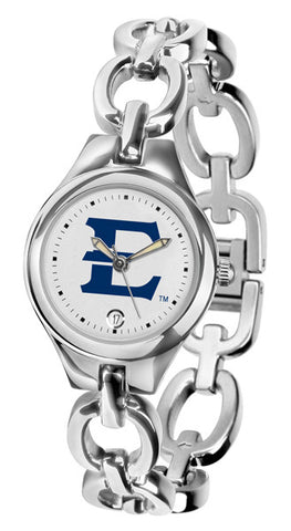Mens East Tennessee State Buccaneers - Eclipse Watch