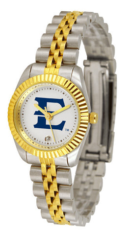 Ladies East Tennessee State Buccaneers - Executive Watch