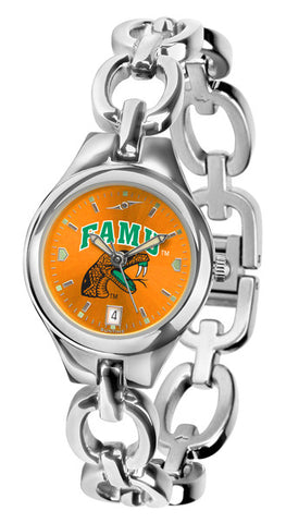 Mens Florida A&M Rattlers - Eclipse AnoChrome Watch