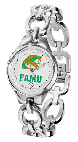 Mens Florida A&M Rattlers - Eclipse Watch
