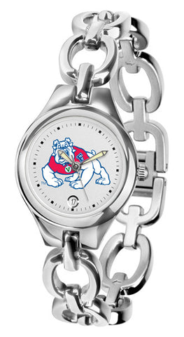 Mens Fresno State Bulldogs - Eclipse Watch