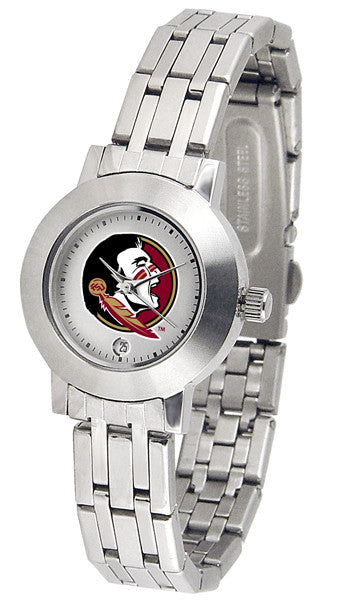 Florida State Seminoles Ladies Dynasty Watch