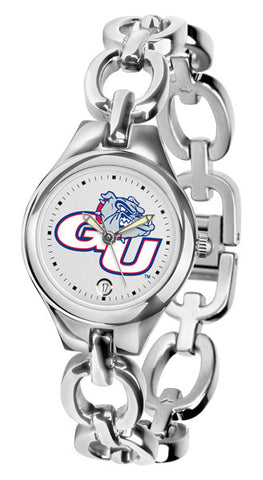 Mens Gonzaga Bulldogs - Eclipse Watch