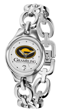 Mens Grambling State University Tigers - Eclipse Watch