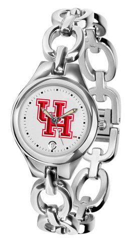 Mens Houston Cougars - Eclipse Watch
