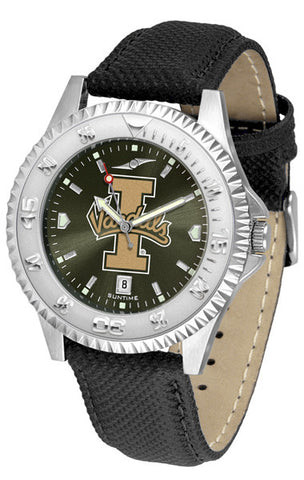 Mens Idaho Vandals - Competitor AnoChrome Watch