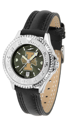 Ladies Idaho Vandals - Competitor AnoChrome Watch