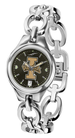 Mens Idaho Vandals - Eclipse AnoChrome Watch