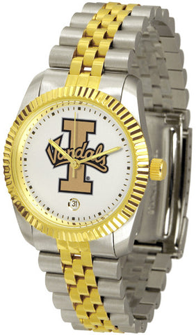 Mens Idaho Vandals - Executive Watch