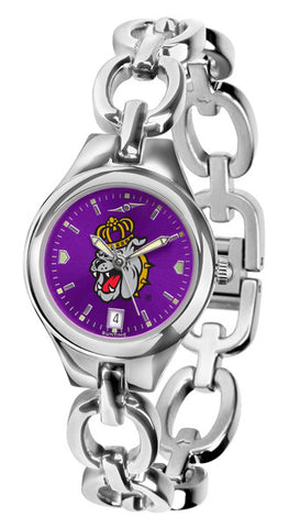 Mens James Madison Dukes - Eclipse AnoChrome Watch