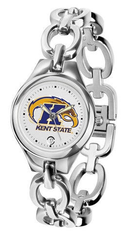 Mens Kent State Golden Flashes - Eclipse Watch