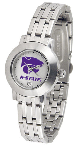 Kansas State Wildcats Ladies Dynasty Watch