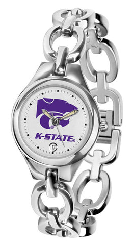 Kansas State Wildcats Ladies Eclipse Watch