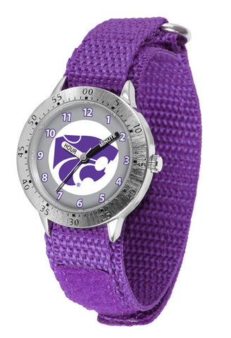 Kansas State Wildcats Youth Tailgater Watch