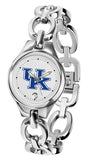 Kentucky Wildcats Ladies Eclipse Watch