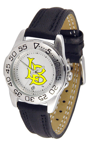 Ladies Long Beach State 49ers - Sport Watch