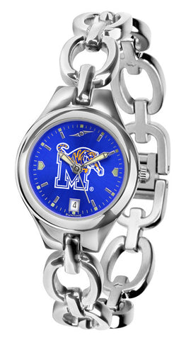 Memphis Tigers - Eclipse AnoChrome Watch