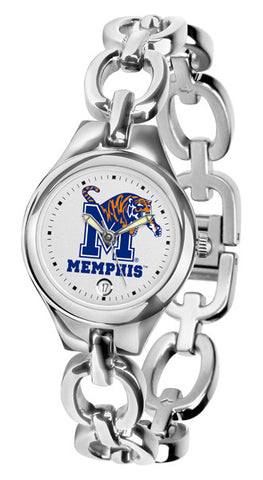 Memphis Tigers - Eclipse Watch