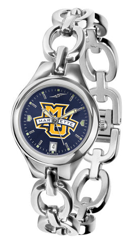 Marquette Golden Eagles - Eclipse AnoChrome Watch