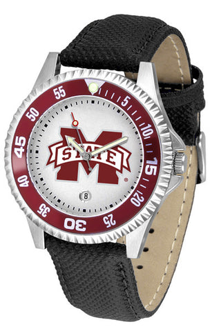 Mississippi State Bulldogs Men Competitor Watch