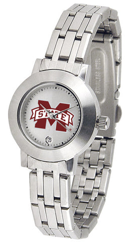 Mississippi State Bulldogs Ladies Dynasty Watch