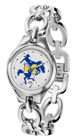 Mens McNeese State Cowboys - Eclipse Watch