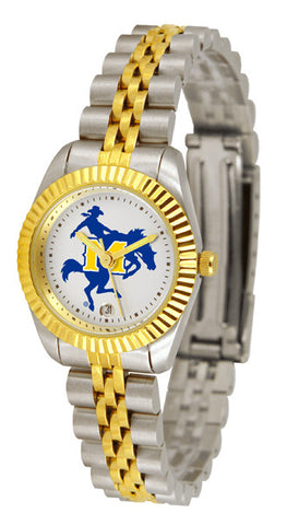 Ladies McNeese State Cowboys - Executive Watch