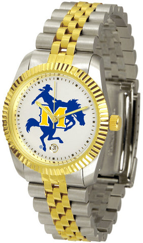 Mens McNeese State Cowboys - Executive Watch