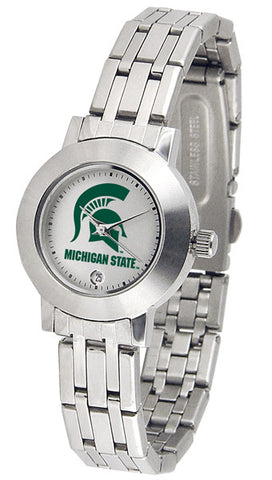 Michigan State Spartans Ladies Dynasty Watch