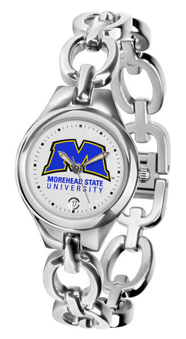Morehead State University Eagles - Eclipse Watch