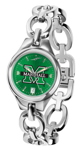 Mens Marshall University Thundering Herd - Eclipse AnoChrome Watch