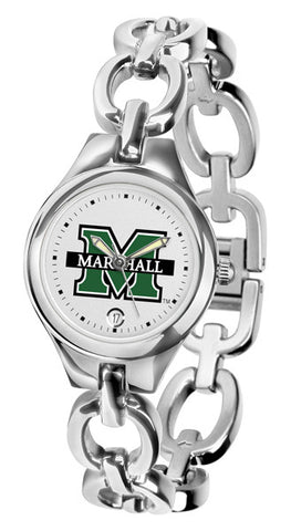 Mens Marshall University Thundering Herd - Eclipse Watch