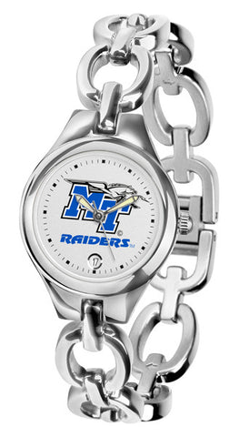Middle Tenn. State Blue Raiders - Eclipse Watch