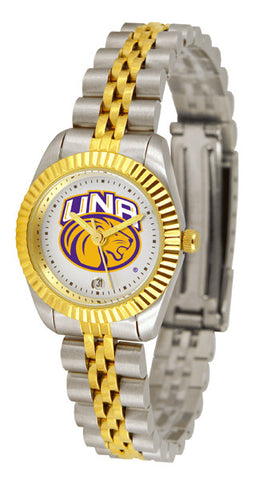 Ladies North Alabama Lions - Executive Watch