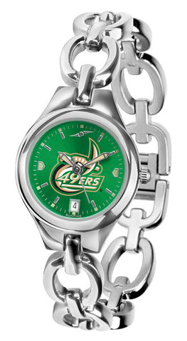 North Carolina Charlotte 49ers - Eclipse AnoChrome Watch