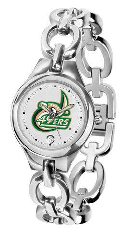 North Carolina Charlotte 49ers - Eclipse Watch
