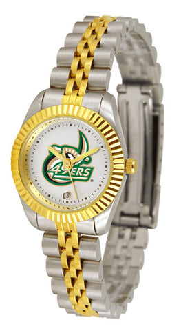Ladies North Carolina Charlotte 49ers - Executive Watch