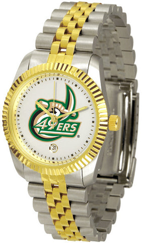 Mens North Carolina Charlotte 49ers - Executive Watch