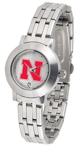 Nebraska Cornhuskers Ladies Dynasty Watch
