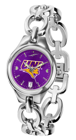 Northern Iowa Panthers - Eclipse AnoChrome Watch