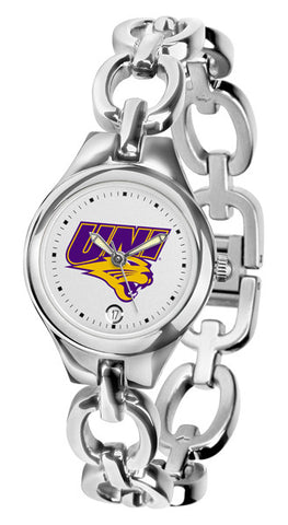 Northern Iowa Panthers - Eclipse Watch