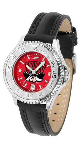 Ladies Las Vegas Rebels - Competitor AnoChrome Watch